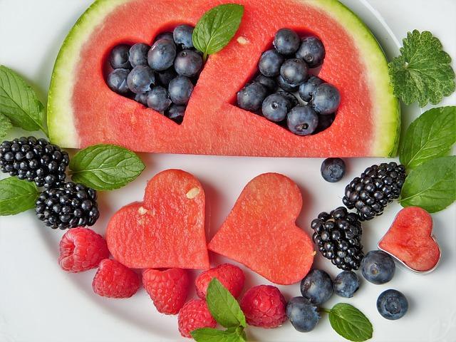 Zdravá strava.jpg
