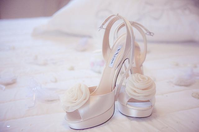 boty pro nevěstu.jpg